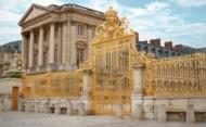 Les « Wazers » servent Versailles Grand Parc