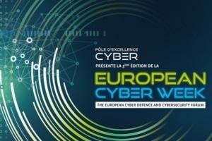 Un challenge sera réservé aux étudiants spécialisés en cyberdéfense et cybersécurité.