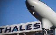 Défense : quand Thales se lance dans les services