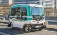 Transformation numérique : des projets concrets à la RATP