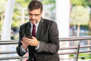 Parnasse chiffre vos données en mobilité