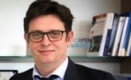 Henri Verdier, nouvel ambassadeur pour le numérique de la France