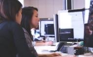 Sensibiliser à la sécurité numérique : ça fonctionne ou pas ?