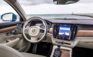 Avec l'IoT, Volvo vise zéro mort dans ses véhicules en 2020