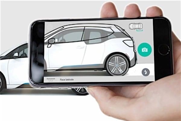 WeProov a récemment remporté le grand prix des « Mondial.Tech Startup Awards » face à 478 candidats, issus de 53 pays ! Soutenue par CarStudio/Mobivia, cette application mobile permet de faire l'état d'un bien (voiture, objet, logement…) ou d'une situation (location, constat) à l'aide de photos en générant un rapport authentifié et infalsifiable par la suite.