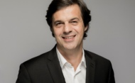 Olivier Tarneaud (Ramsay Générale de Santé) : « De la maternité aux urgences, tous les services se transforment »