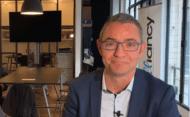 Rencontre avec Anthony Cirot (VMware)