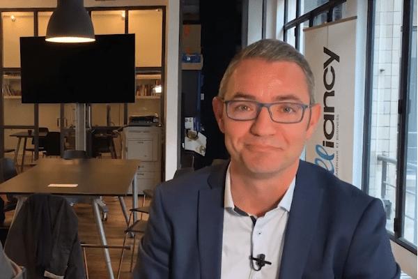 Anthony-Cirot_VMware