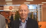 Rencontre avec Didier Guyomarc'h (Zscaler)