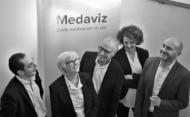 Medaviz.io, la téléconsultation à portée du médecin
