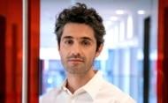 Fabrice Sabarthes (SFR Business) « Redéfinir l'espace de travail numérique favorise le sentiment d'appartenance à l'entreprise »