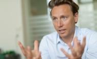 John-Lee Saez (Kayak Europe) « Nous voulons être la meilleure plateforme pour planifier et gérer son voyage»