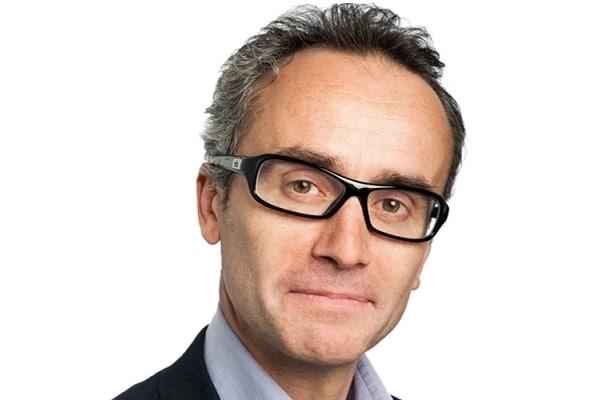 Jean-Baptiste Rudelle (Criteo) : « La découverte et l'inspiration sont les moteurs de la croissance »