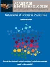 academie technologies