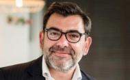 Bertrand Beaudichon (Mediaplus France) : « Avec Quinten, nous avons renversé la logique »