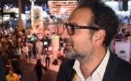 Rencontre avec David Naïm (EY)