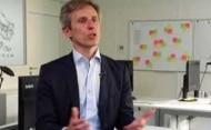 Didier Bonnet (Alten) : « Les technologies permettent de répondre aux besoins du client final »