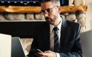 IoT : 74% des DSI craignent que des problèmes de performance n'aient un impact direct sur leurs opérations