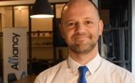 Rencontre avec Lionel Ferraris (UGAP)