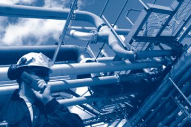 Lacroix croit en l'avenir de l'électronique en France