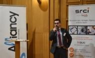Bordeaux installe le réseau intelligent qui supportera la transformation de la métropole