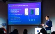 L'algorithme de calcul d'itinéraire collaboratif de Sygic, une innovation européenne