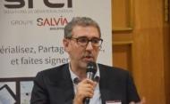 Le Val d'Oise assume sa stratégie d'investissement, jusque dans la transformation de sa DSI