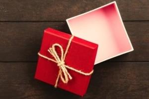 Protection des données personnelles : un cadeau pour Noël