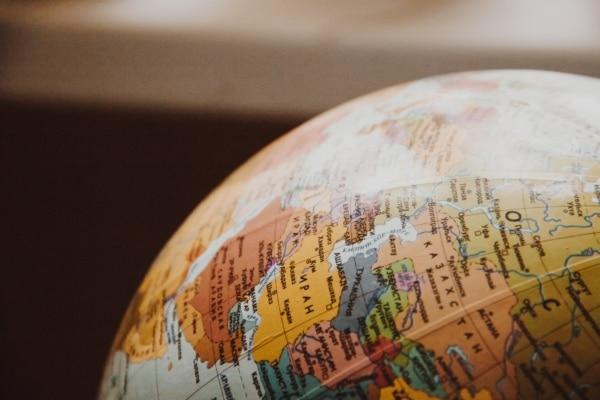 Un tiers des données mondiales traitées en temps réel en 2025