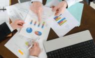 La revue des habilitations : enjeux et bonnes pratiques
