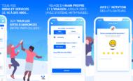 Obvy veut éradiquer les litiges en ligne entre particuliers
