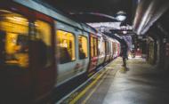 """SystemX lance le projet """"Blockchain Wallet for Mobility"""" : la blockchain au service de la mobilité urbaine de demain"""