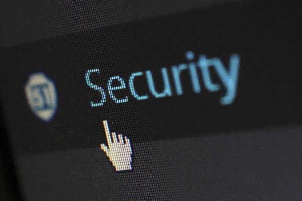 Le CESIN affirme que, face à cette cyber-menace généralisée, un véritable  programme b13624aca437