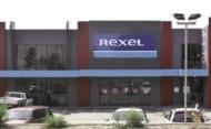 Rexel : un chief data officer à la manœuvre pour redonner la main aux métiers sur l'information produit