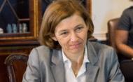 [Fic 2019] A Lille, les enjeux de culture sécurité des entreprises pris entre cyberdéfense et « doctrine cyber offensive »
