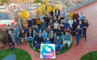 Badi annonce une levée de fonds de 30 millions de dollars afin de mettre l'innovation au service du marché de l'immobilier