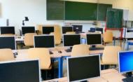CentraleSupélec Executive Education et Deloitte lancent une formation certifiante en cybersécurité