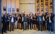 [CES2019] De Bercy à Las Vegas, l'IMT voit loin pour ses start-up