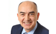 Pascal Viginier élu président de l'Académie des technologies