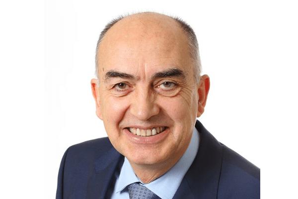 Succédant à Bruno Jarry, le nouveau président de l'Académie des technologies qui a pris ses fonctions le 1er janvier 2019, a également abordé la question de l'acceptabilité des technologies par nos concitoyens et le rôle que doit jouer l'Académie pour restaurer la confiance