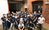 SchoolMouv lève 2,5 millions d'euros pour booster l'interactivité de son offre d'accompagnement scolaire