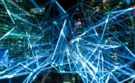 Stormshield et Seclab s'allient pour perfectionner leurs solutions en cybersécurité industrielle
