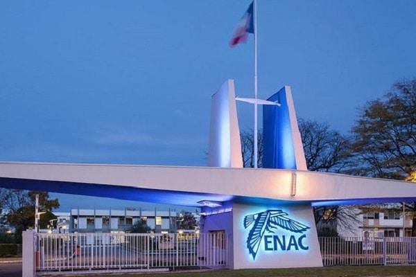 Encore hébergée à l'Enac pour quelques mois, la start-up toulousaine Zébrys compte embaucher six personnes en 2019.