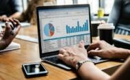 AddWorking lève 1,2 million d'euros pour accélérer son développement technologique et commercial