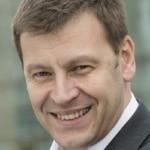 <span>Stéphane Berthaud</span>Senior Director Technical Sales France & Africa, Veeam