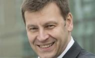 Stéphane Berthaud (Veeam) « La stratégie data des DSI doit s'accommoder du multicloud »