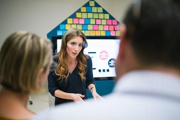 Executive MBA : emlyon business school forme les futurs dirigeants
