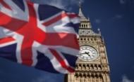 Brexit dur & RGPD : quand l'UE propose 4 solutions alors que vous n'en avez qu'une !
