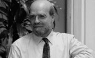 Yves Bamberger (Académie des technologies) : « Les conclusions de l'Ademe doivent être prises avec une très grande prudence »