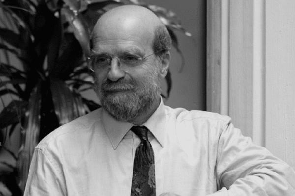 Ancien directeur d'EDF R&D, Yves Bamberger (photo) est l'un des membres fondateurs de l'Académie des technologies.